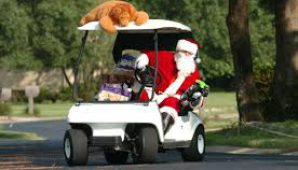 cropped-happy_christmas_horncastle_golf.jpg