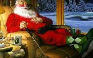 cropped-santa-relaxing-at-horncastle-golf-club1.jpg